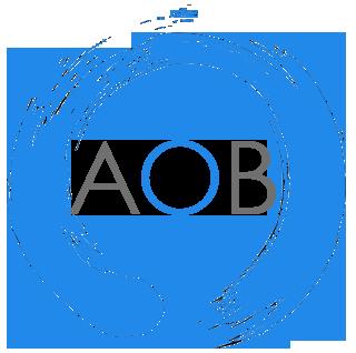 AOB Icon