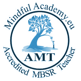 badge-AMT-BLUE