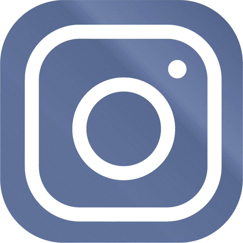 Instagram_Blue
