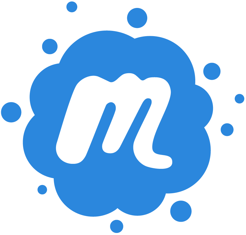 Meetup_Logo-Blue