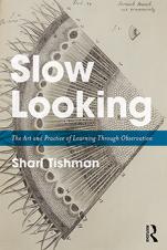 slowlooking
